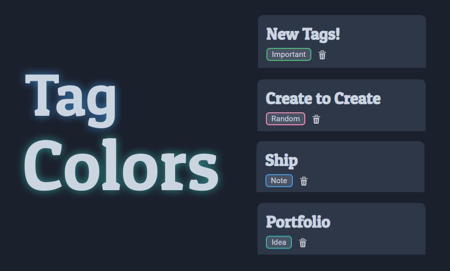 https://cloud-mul0gk3z1-hack-club-bot.vercel.app/0tag_color_annoucments.png